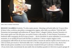 """Corriere-della-Calabria-Il-cammino-verso-la-salvezza-di-Un-altro-metro-ancora""""-2015-12-14-23-52-09"""