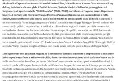 Lele-Mora-Scopelliti-e-una-città-piegata-Malitalia-2015-12-15-00-09-35