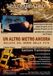 Locandina aprile A4.pdf
